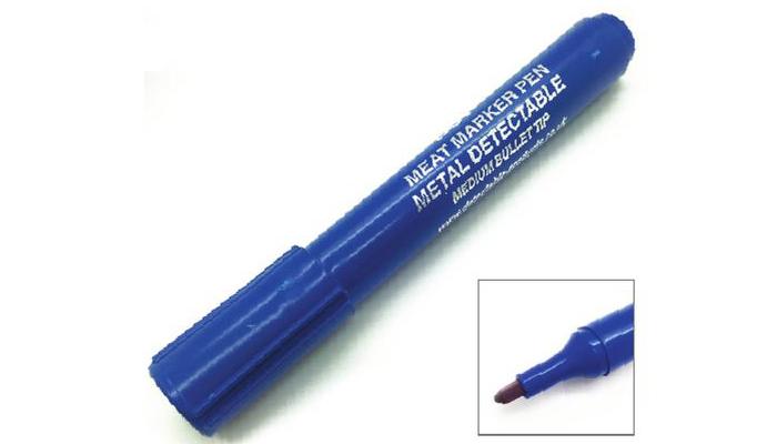 Meat Marker Pen