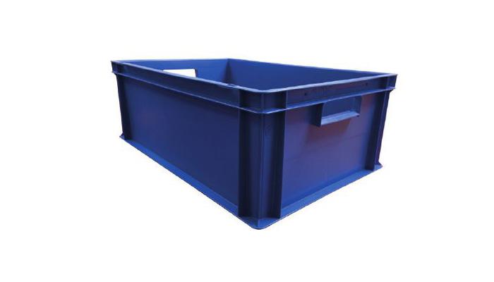 Ανιχνεύσιμο κουτί