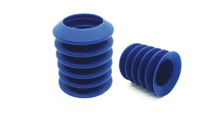25mm Hard Suction Cups