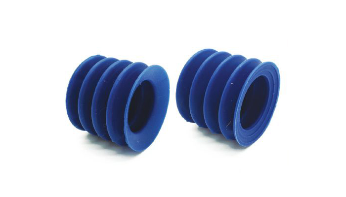 40mm Hard Suction Cups