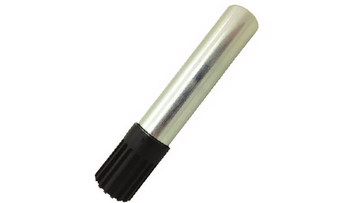 Jumbo Pallet Marker Pen