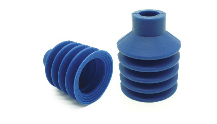 40mm Long Neck Hard Suction Cups