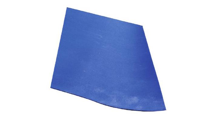 φύλλο νεοπρενίου από PVC