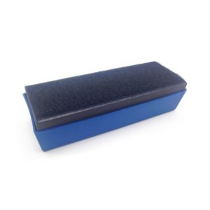 Detectable Whiteboard Eraser Rubber