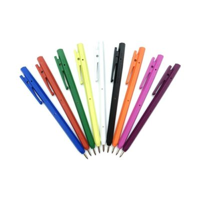 Ανιχνεύσιμα στυλό ECO Detectapen®