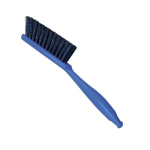 Detectable Banister Hand Brush