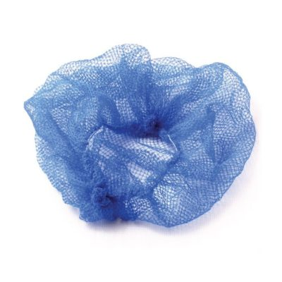 Detectable Beard Net