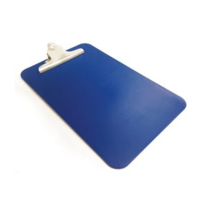 Detectable Clipboard