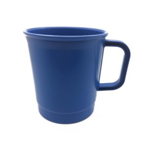 Detectable Drinking & Sampling Mug