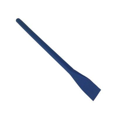 Detectable Flexible Mini Spatula & Scraper