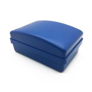 Detectable Handy Box