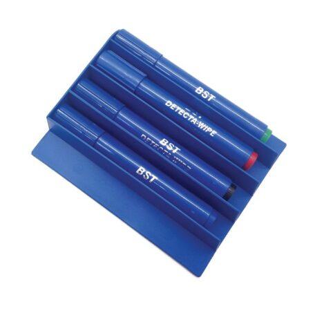 Marker Pen Holder