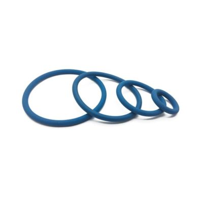 Detectable RJT O-Ring Gasket
