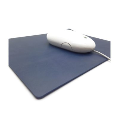 Detectable Mouse Mat