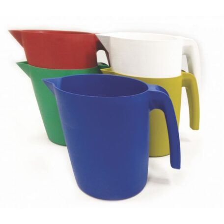 Stackable Pouring Jug