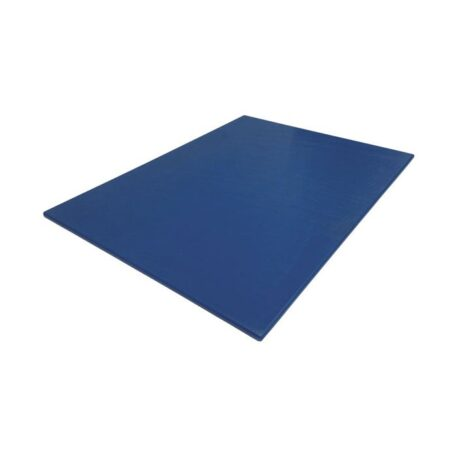Detectable UHMW-Pe Chopping Board