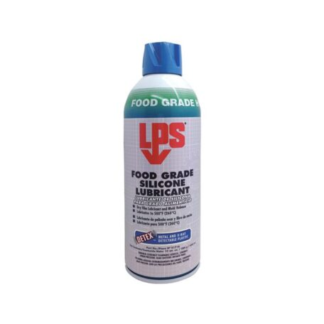 Food Grade Silicone Spray