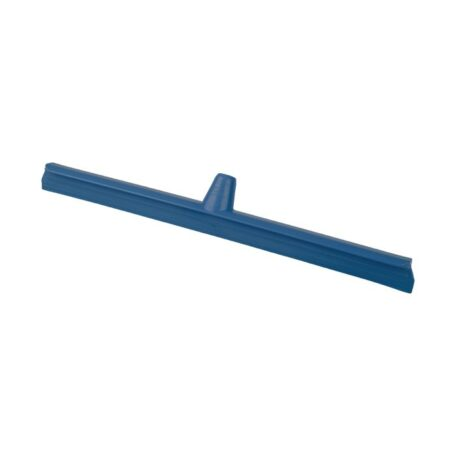 Ultra-Hygienic Dual Detectable Squeegee
